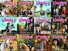 Wendy Hörspiel CD 1 - 12 x CDs komplett Sammlung Staffel 1 zur TV-Serie Edel Kids  NEU & OVP