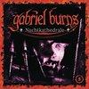 Gabriel Burns Hörspiel CD 005 5 Nachtkathedrale  Remastered Edition NEU & OVP