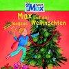 Typisch Mein Freund Max Hörspiel CD 014 14 Max und das gelungene Weihnachten NEU & OVP