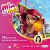 Mia and Me Hörbuch CD Isabella Mohn Teil 008  8 Mia und die geheimnisvolle Laterne  NEU & OVP