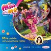 Mia and Me Hörbuch CD Isabella Mohn Teil 010 10 Mia und die verschwundene Höhle  NEU & OVP