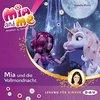 Mia and Me Hörbuch CD Isabella Mohn Teil 011 11 Mia und die Vollmondnacht  NEU & OVP