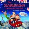 Das Sandmännchen Hörspiel CD 1. Kinofilm - Abenteuer im Traumland Soundtrack zum Film NEU & OVP