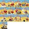 Unser Sandmännchen Hörspiel CD 1 - 13 x CDs komplett Sammlung Geschichten + Lieder NEU & OVP