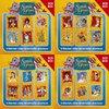 SimsalaGrimm Hörspiel CD Fanbox 1+2+3+4 mit Folge 1-12 CDs komplett Sammlung 24 Episoden NEU