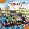 Thomas und seine Freunde Hörspiel CD Spezial Alle Loks im Einsatz Extra langes Special NEU & OVP