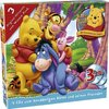Walt Disney Hörspiel CD 3er Box Winnie Puuh Winnie the Pooh 1 3 CDs 1-3 1 2 3 01/3er NEU & OVP