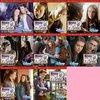 Walt Disney Hörspiel CD Binny und der Geist Folge 1 - 8 x CDs TV-Serie komplett Sammlung NEU & OVP