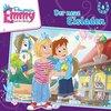 Prinzessin Emmy und ihre Pferde Hörspiel CD 008  8 Der neue Eisladen Kiddinx NEU & OVP