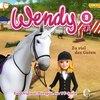 Wendy Hörspiel CD 009 9 Zu viel des Guten  TV-Serie Edel Kids NEU & OVP