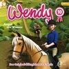 Wendy Hörspiel CD 010 10 Angst vor Wasser TV-Serie Edel Kids NEU & OVP