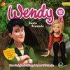 Wendy Hörspiel CD 012 12 Beste Freunde TV-Serie Edel Kids NEU & OVP