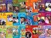 Willi Wills Wissen Hörspiel CD 1 - 12 x CDs komplett Sammlung  Edel Kids NEU
