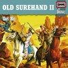 EUROPA - Die Originale Hörspiel CD 042 42 Old Surehand 2 II Karl May Europa NEU & OVP