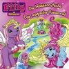 Filly Stars Hörspiel CD 005 5 Die Wasserrutsche / Das magische Riesenrad NEU & OVP