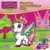 Filly Fairy Hörspiel CD 001 1 Theadas unglaublicher Flug + Thoris magische Hufeisen NEU & OVP