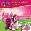 Filly Princess Hörspiel CD 002 2 Romanticas verlorenes Tagebuch + Rowenas Glücks-Geschenk  NEU & OVP