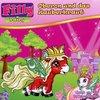 Filly Fairy Hörspiel CD 005 5 Oberon und das Zauberkraut + Theade und die verwunschene Zeit NEU
