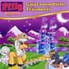 Filly Unicorn Hörspiel CD 006 6 Gaias unendliche Träumerei + Romeos wundervolles Gedicht NEU & OVP
