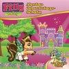 Filly Fairy Hörspiel CD 008 8 Alertas Geburtstags-Schatz + Puks heimlicher Wunsch NEU & OVP