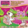 Filly Fairy Hörspiel CD 012 12 Einhorn magics stürmische Ankunft  Magic seine wuschelige Familie NEU