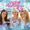 Mako Einfach Meerjungfrau Hörspiel CD 014 14 Überraschung in Pink  TV-Serie Edel Kids NEU & OVP