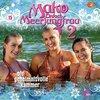Mako Einfach Meerjungfrau Hörspiel CD 015 15 Geheimnisvolle Kammer TV-Serie Edel Kids NEU & OVP