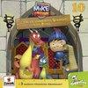 Mike der Ritter Hörspiel CD 010 10 und die spannendste Geschichte aller Zeiten 4 Geschich Europa NEU