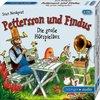 Pettersson und Findus Hörspiel CD Box 1 Die große Hörspielbox NEU & OVP