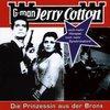 G-Man Jerry Cotton Hörspiel CD 013 13 Die Prinzessin aus der Bronx Bastei Lübbe  2002  NEU