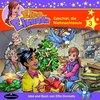 Elea Eluanda Hörspiel CD 003 3 Ezechiel, die Weihnachtseule  Neuauflage Zauberstern NEU & OVP