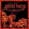 Gabriel Burns Hörspiel CD 000 0 Die grauen Engel 4 CDs in Box 4er NEU & OVP