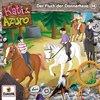 Kati & Azuro Hörspiel CD 014 14 Der Fluch der Donnerhexe  NEU & OVP