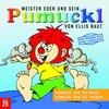 Meister Eder und sein Pumuckl Hörspiel CD 026 26 Pumuckl und die Maus + Pumuckl und die Tauben  NEU