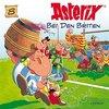 Asterix & Obelix Hörspiel CD 008 8 Asterix bei den Briten  Karussell weiß NEU & OVP