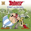 Asterix & Obelix Hörspiel CD 015 15 Streit um Asterix  Karussell weiß NEU & OVP