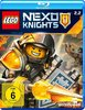 Blu-Ray LEGO ® Nexo Knights 05 2.2 TV-Serie Episoden 14-16 NEU & OVP