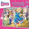 Prinzessin Emmy und ihre Pferde Hörspiel CD 012 12 Das zauberhafte Traumkleid  Kiddinx NEU & OVP
