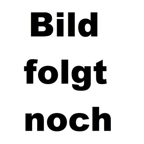 Heidi Hörspiel MC Folge 001 1 Heidi 1 / I  Kassette Teldec Audioton für Mich gebr.