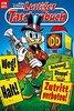 LTB 505 Zutritt verboten! 2018 6,50 € Lustiges Taschenbuch von Walt Disney Ehapa NEU