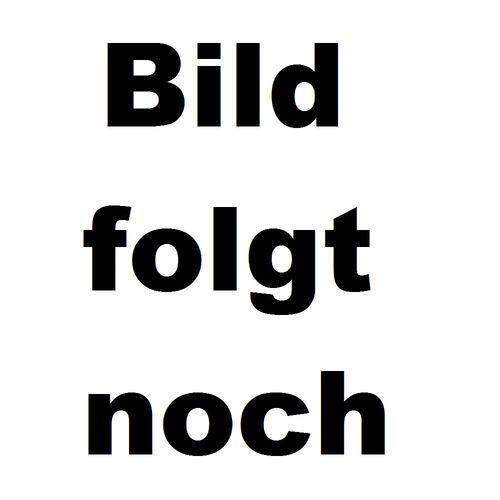 Jan Tenner Hörspiel MC Kassette 012 12 Entführung ins All 1. Kiosk Teldec rot-gelb gebr.